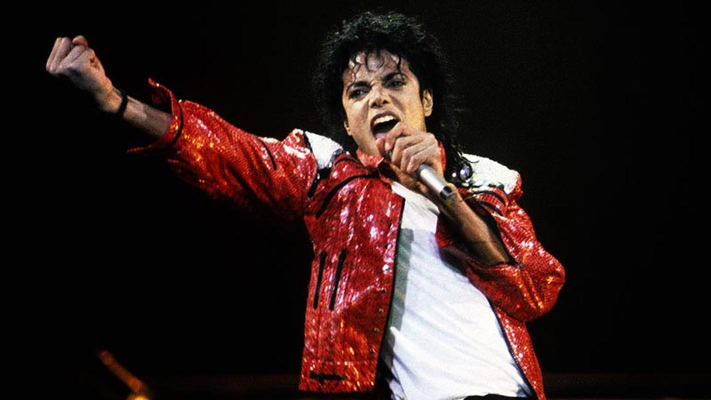 Vi sao cai chet Michael Jackson nam 2009 bi an kho giai-Hinh-10