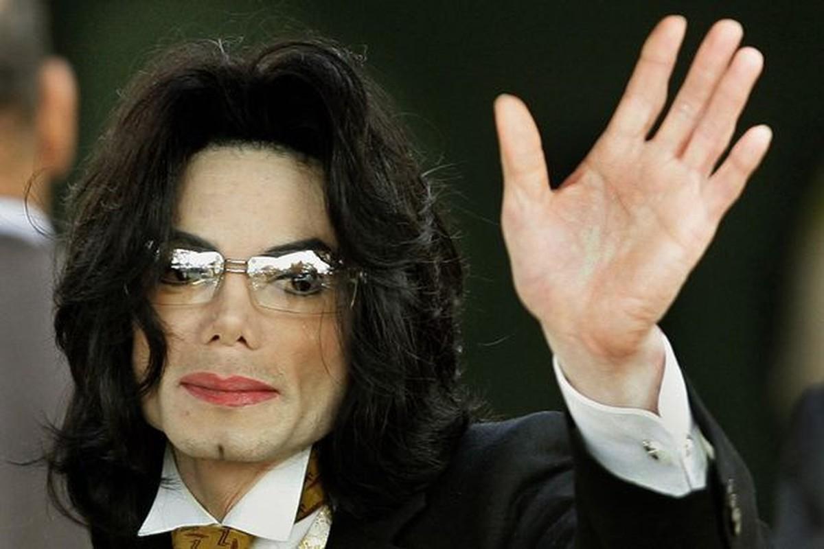 Vi sao cai chet Michael Jackson nam 2009 bi an kho giai-Hinh-2