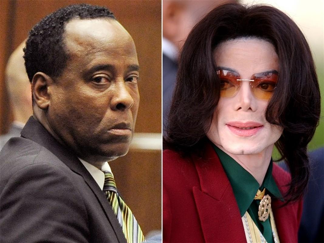 Vi sao cai chet Michael Jackson nam 2009 bi an kho giai-Hinh-3