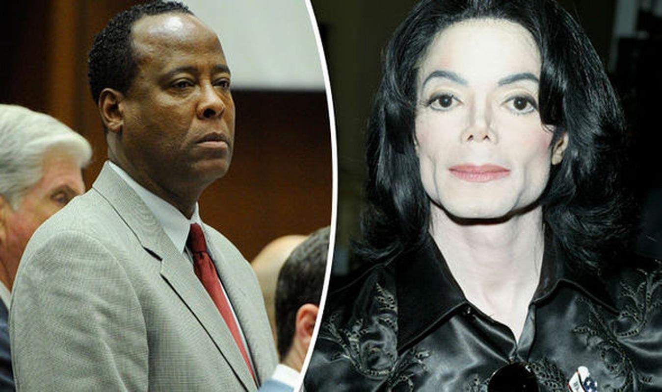 Vi sao cai chet Michael Jackson nam 2009 bi an kho giai-Hinh-5