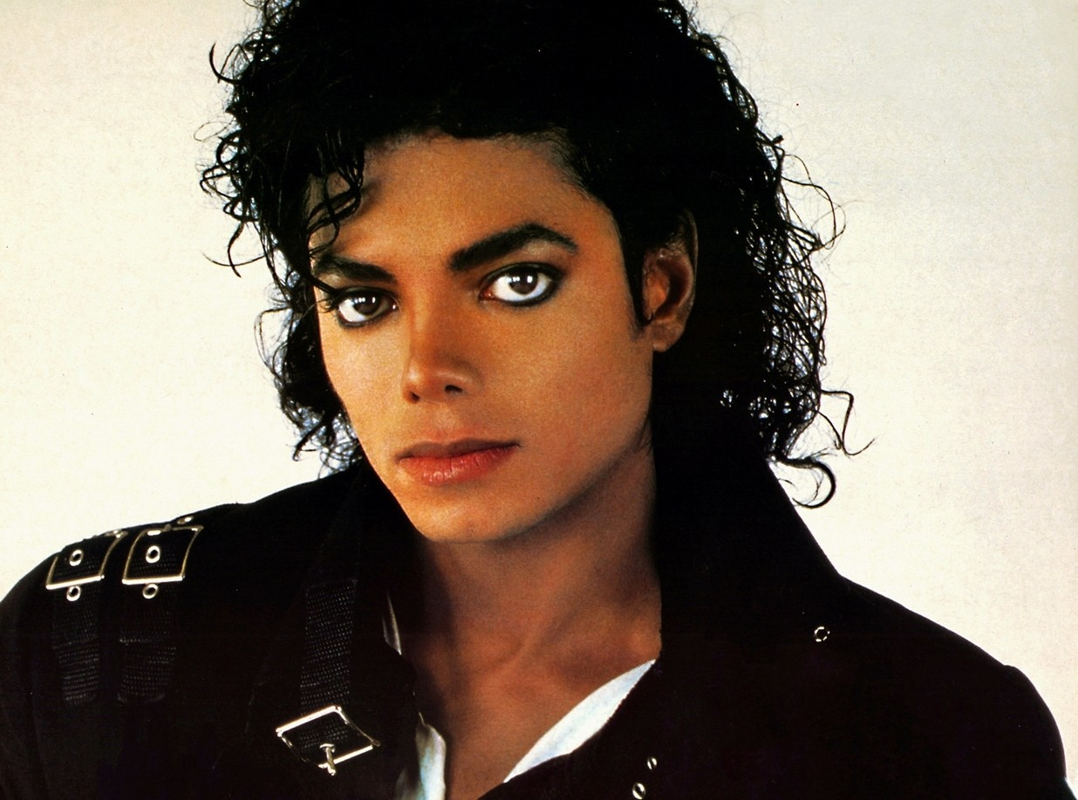 Vi sao cai chet Michael Jackson nam 2009 bi an kho giai-Hinh-8