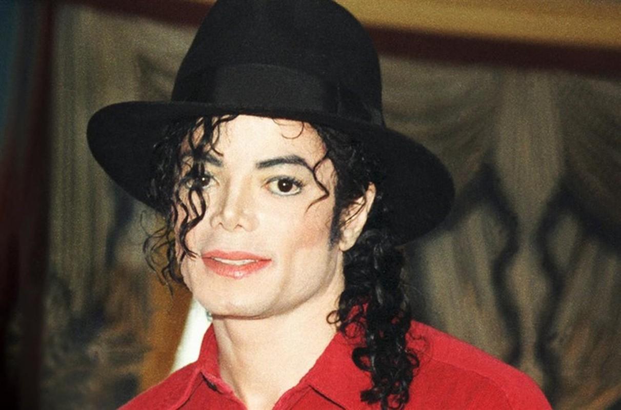 Vi sao cai chet Michael Jackson nam 2009 bi an kho giai