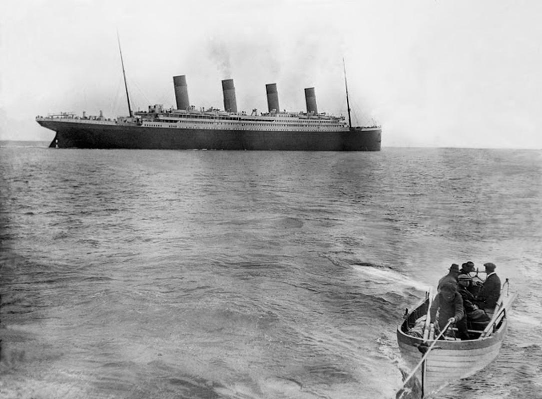 Khoanh khac dat gia tau Titanic huyen thoai truoc khi gap nan-Hinh-10