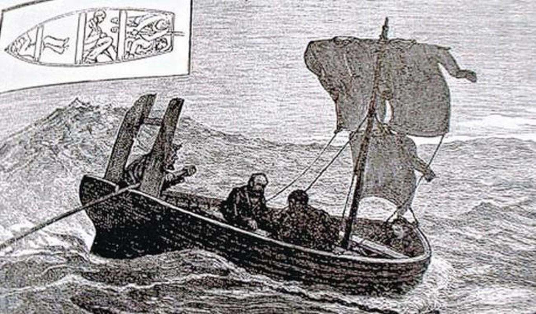 "Cuon tieu thuyet ""tien tri"" cuc chuan vu dam tau nam 1884-Hinh-10"