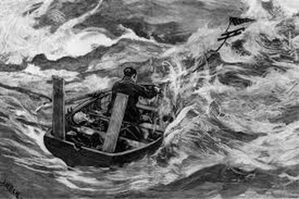 "Cuon tieu thuyet ""tien tri"" cuc chuan vu dam tau nam 1884-Hinh-3"