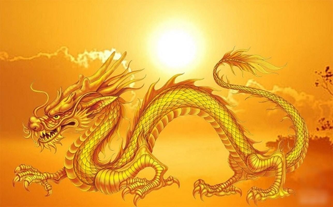 Ngay via Than Tai: 3 con giap cau duoc uoc thay, tien bac tieu khong can-Hinh-4