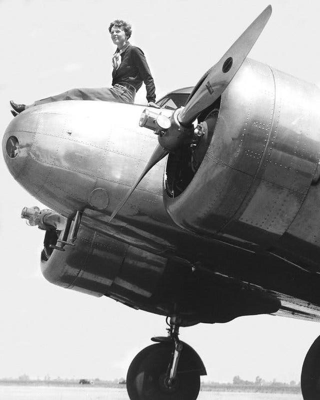 Chuyen gia giai ma manh vo nghi cua may bay mat tich nam 1937-Hinh-9
