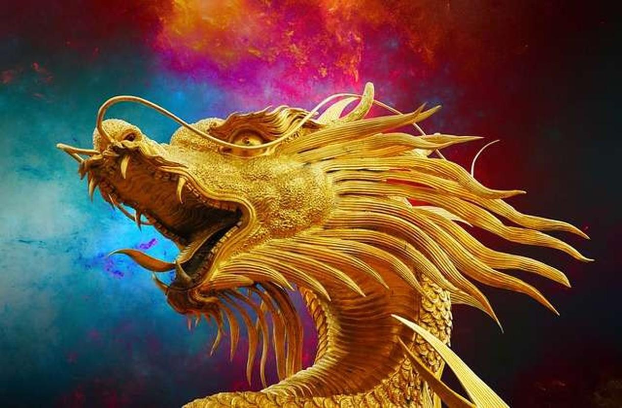 "Nam 2021: 4 con giap ""thoi den can khong kip"", cong viec phi ma-Hinh-6"