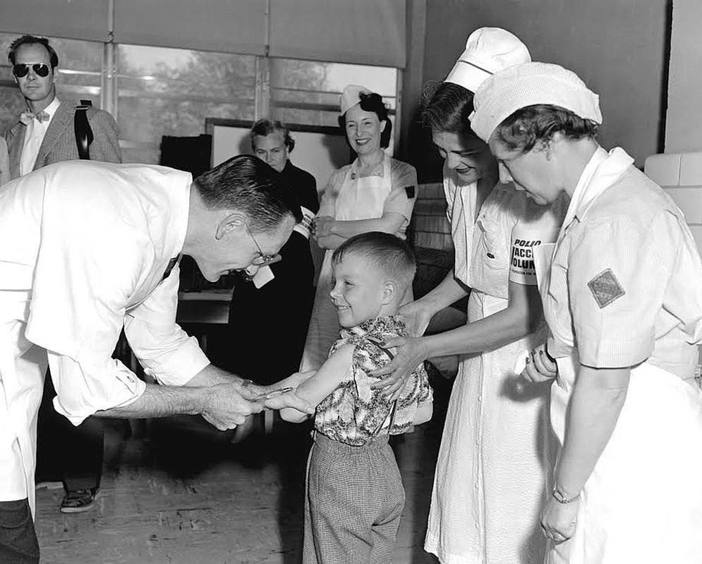 "Anh hiem phong tiem chung ""di dong"" dac biet cua My nhung nam 1960-Hinh-10"
