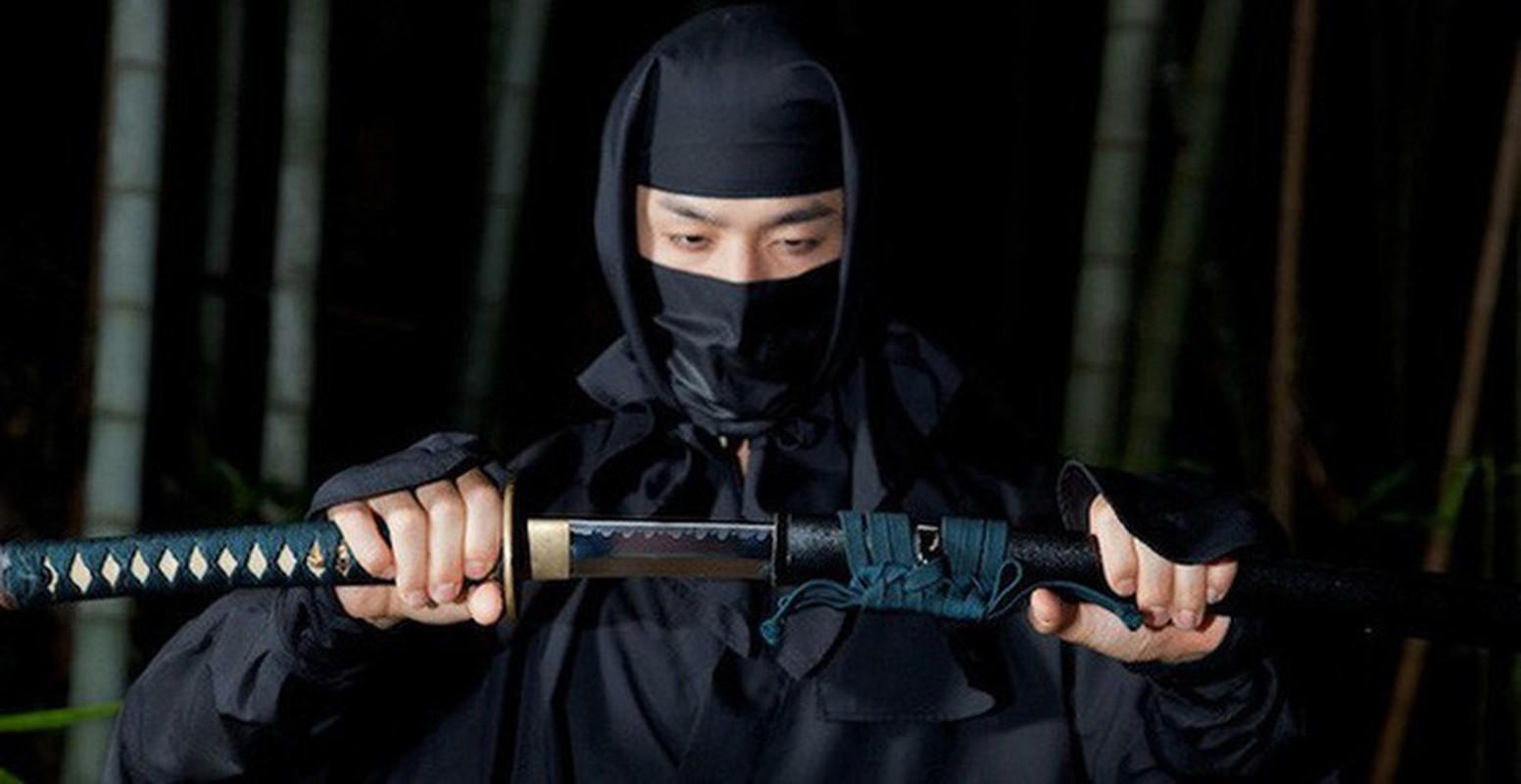 """Nhung luat le """"sat"""" danh cho ninja Nhat Ban-Hinh-7"""