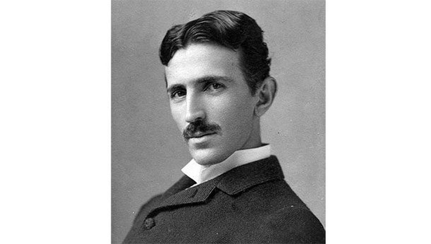 Nha khoa hoc Nikola Tesla: Say me nghien cuu, khong mang nu sac-Hinh-10