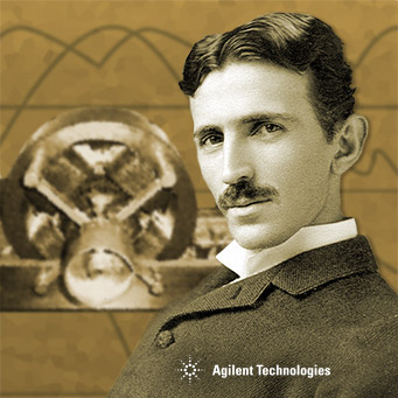 Nha khoa hoc Nikola Tesla: Say me nghien cuu, khong mang nu sac-Hinh-4