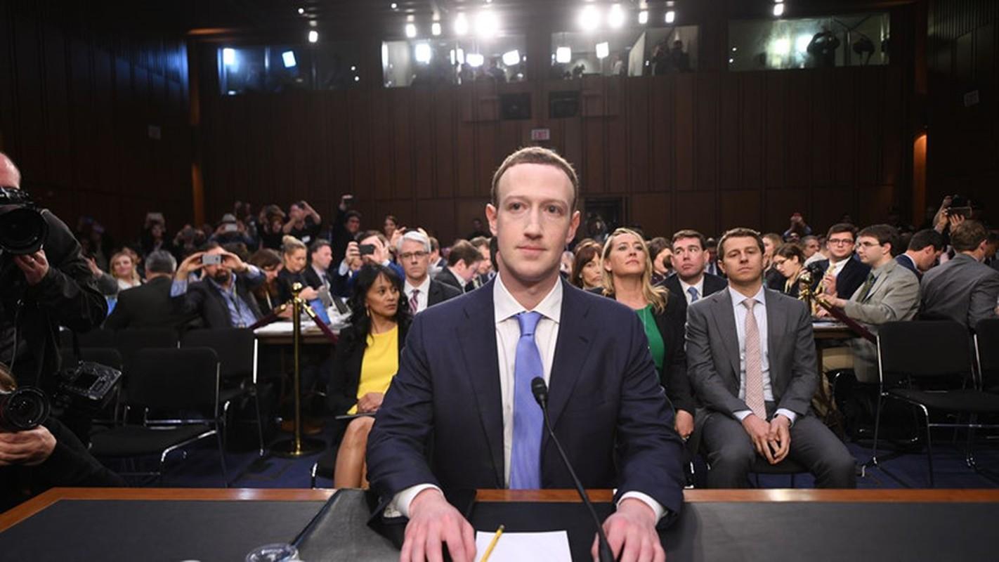 Con duong dua Mark Zuckerberg thanh ty phu giau thu ba the gioi-Hinh-10