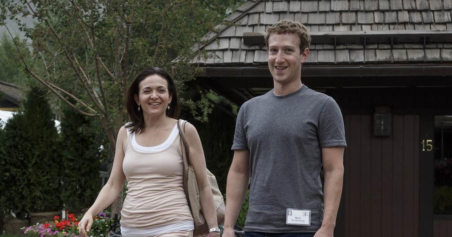 Con duong dua Mark Zuckerberg thanh ty phu giau thu ba the gioi-Hinh-6