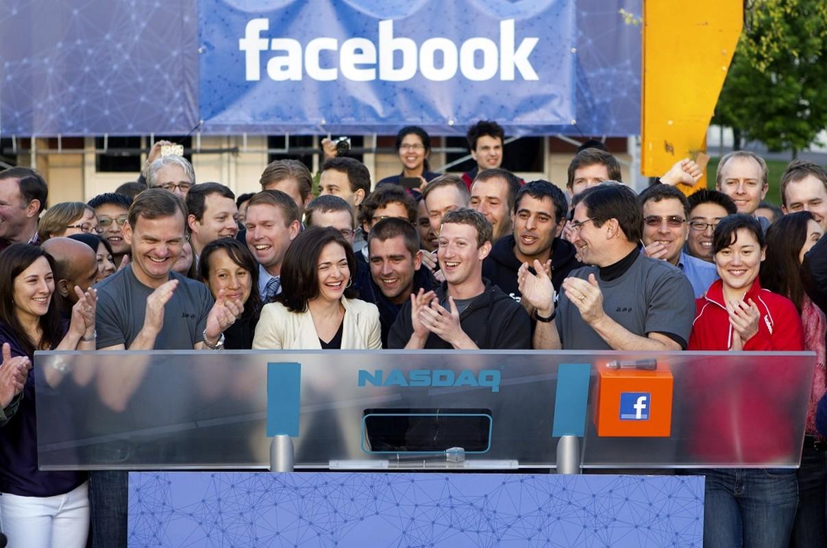 Con duong dua Mark Zuckerberg thanh ty phu giau thu ba the gioi-Hinh-8