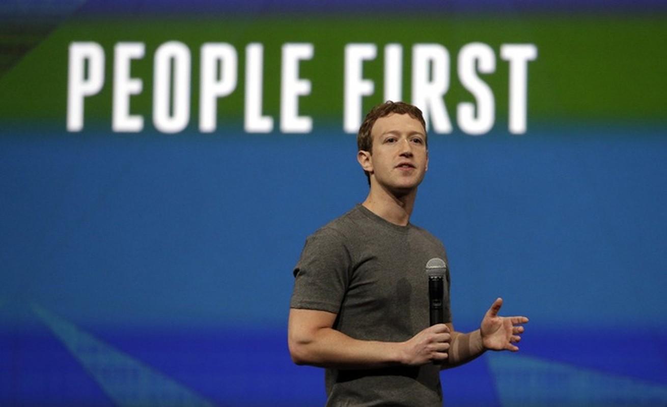 Con duong dua Mark Zuckerberg thanh ty phu giau thu ba the gioi-Hinh-9