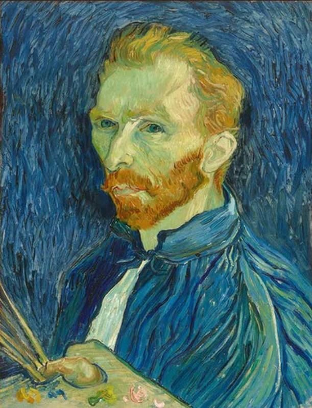 Danh hoa Vincent Van Gogh tu cat tai vi bat dong voi ban?-Hinh-10