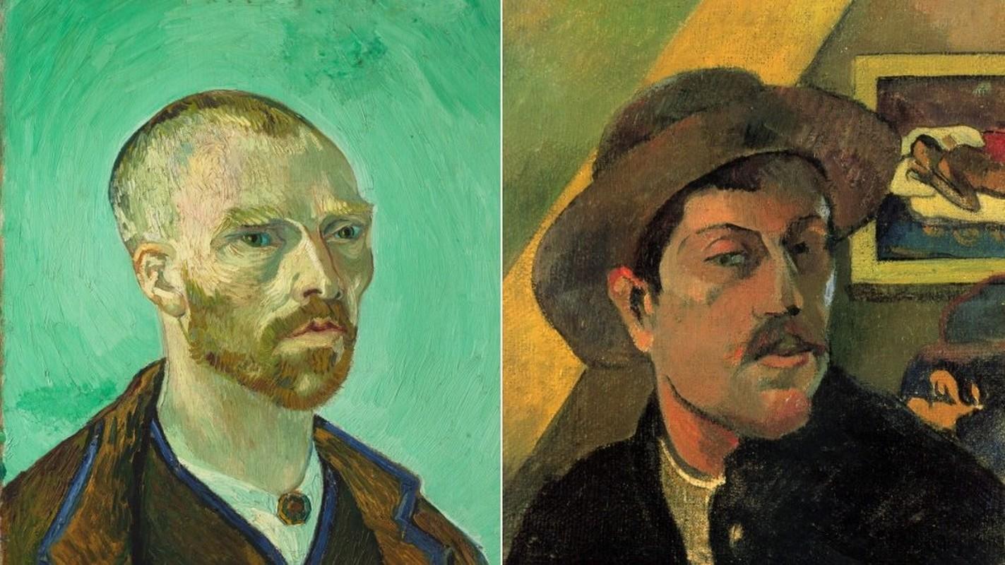 Danh hoa Vincent Van Gogh tu cat tai vi bat dong voi ban?-Hinh-2