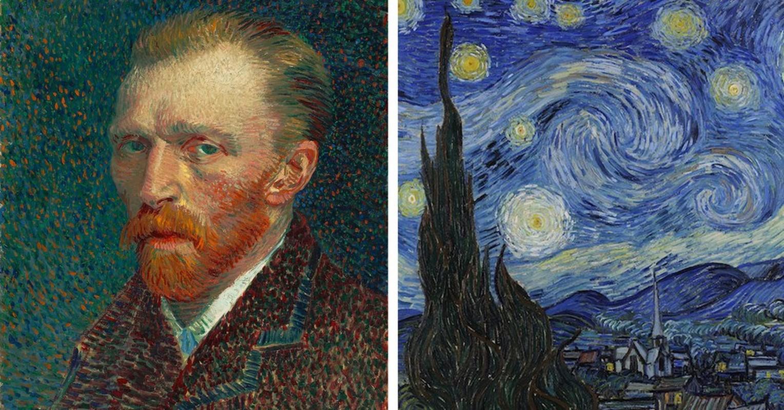 Danh hoa Vincent Van Gogh tu cat tai vi bat dong voi ban?-Hinh-4