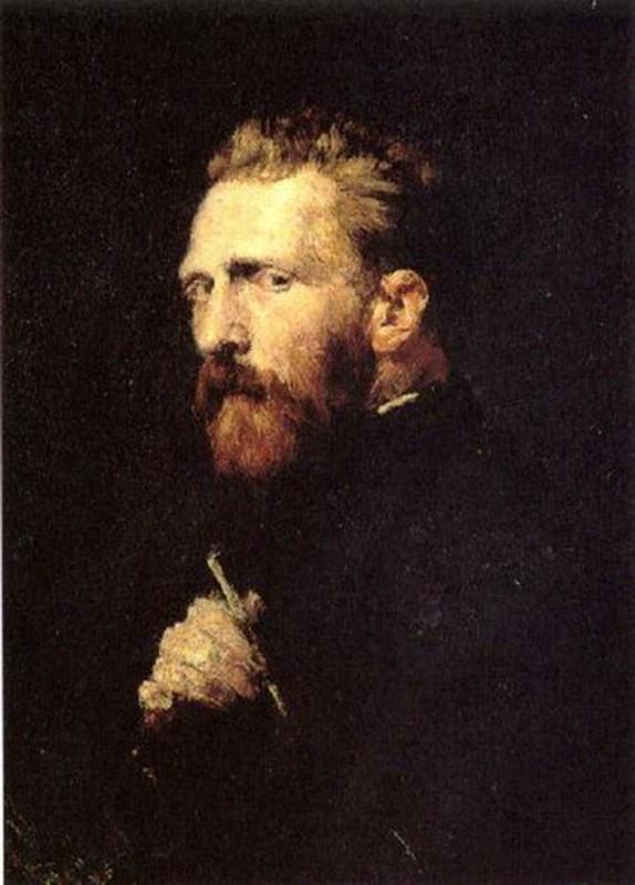 Danh hoa Vincent Van Gogh tu cat tai vi bat dong voi ban?-Hinh-5