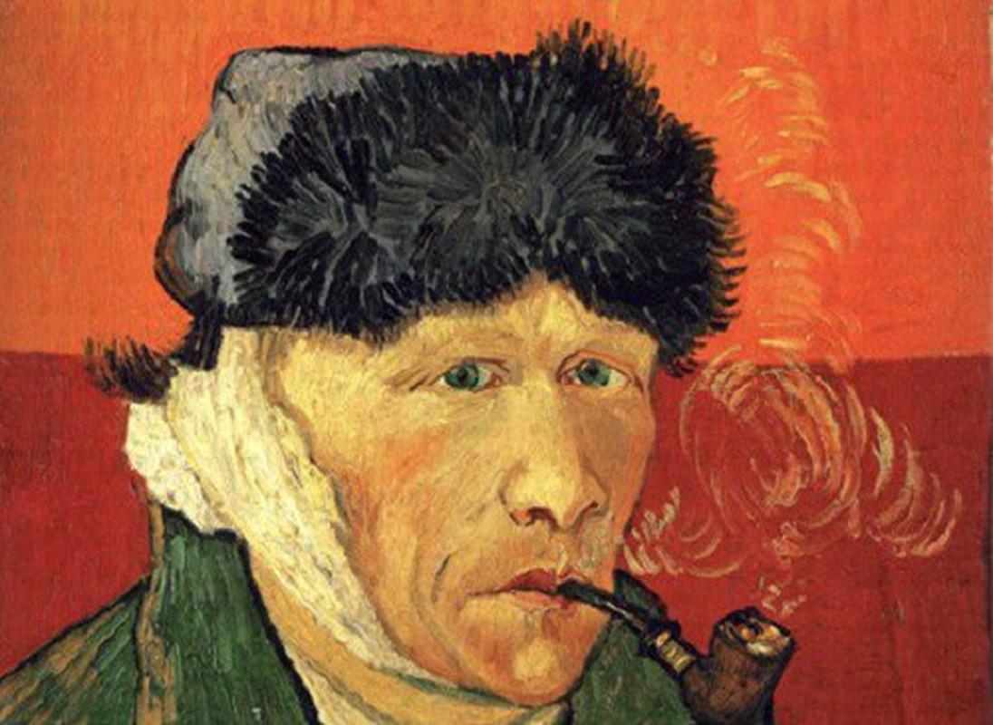 Danh hoa Vincent Van Gogh tu cat tai vi bat dong voi ban?-Hinh-9