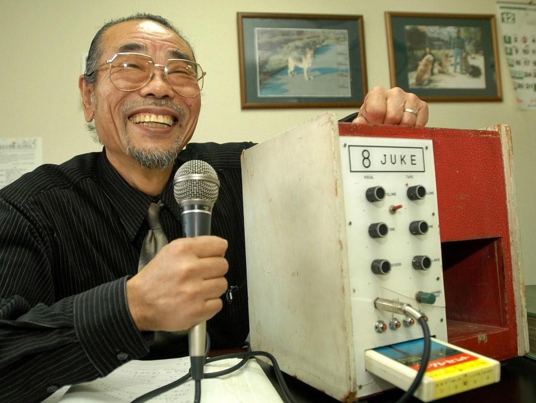 Cach Philippines, Hong Kong dep tieng on karaoke-Hinh-2