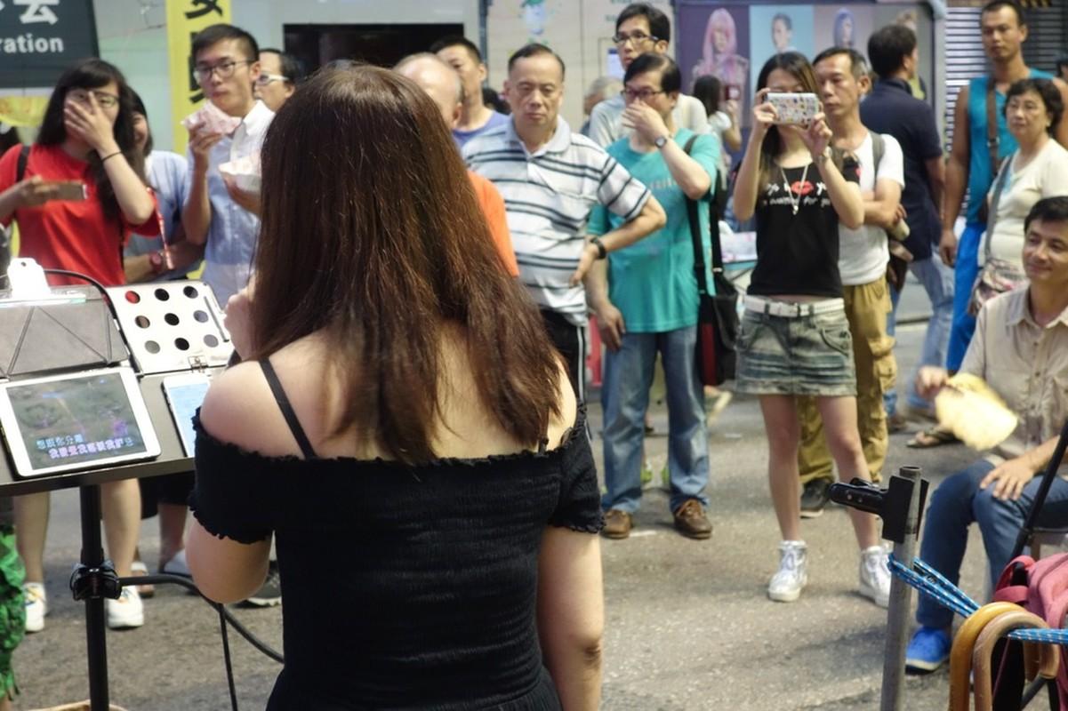 Cach Philippines, Hong Kong dep tieng on karaoke-Hinh-6