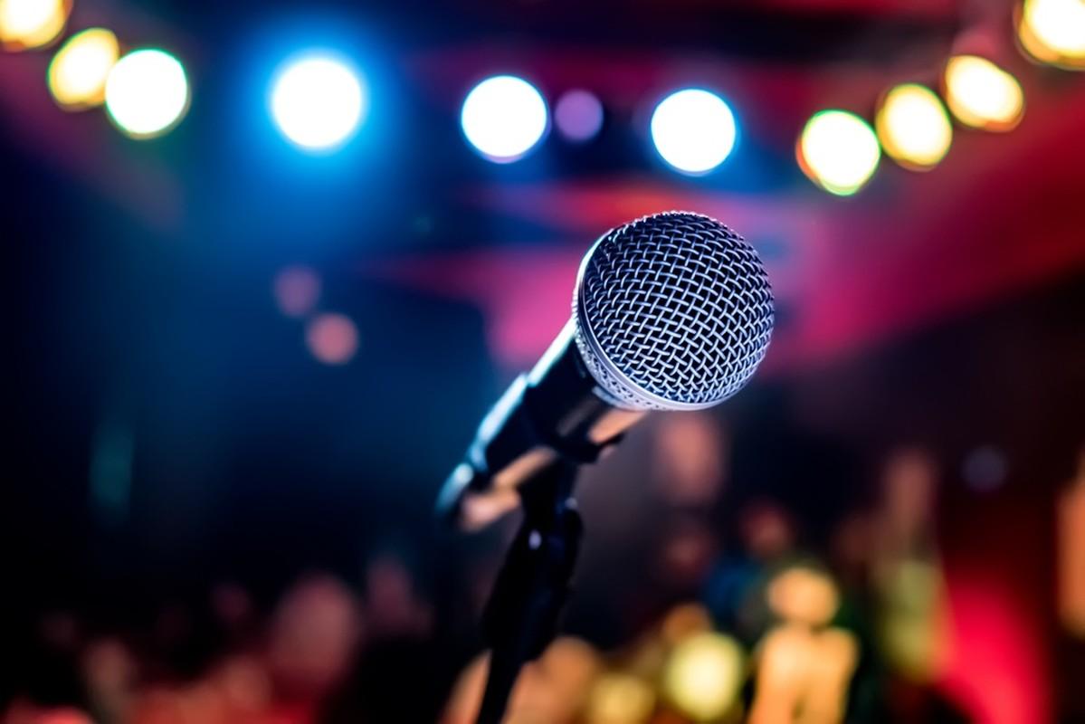 Cach Philippines, Hong Kong dep tieng on karaoke-Hinh-7