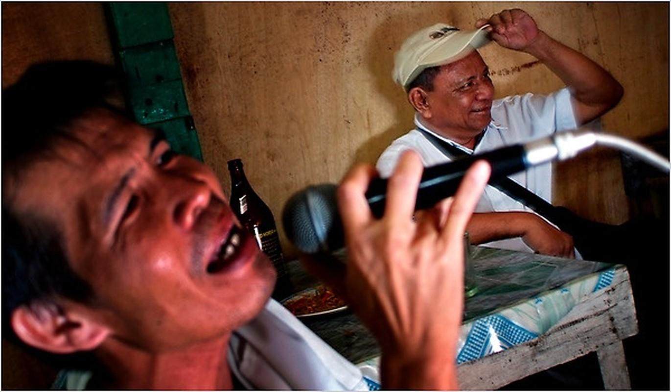 Cach Philippines, Hong Kong dep tieng on karaoke-Hinh-9
