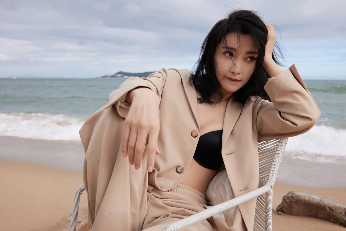 Duong tinh yeu khong suon se cua Ly Bang Bang-Hinh-6