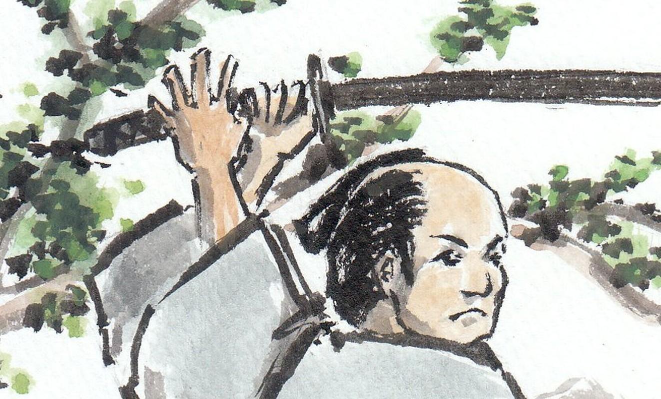 Bi mat thanh kiem dai nhat Nhat Ban nghi cua nguoi khong lo-Hinh-10