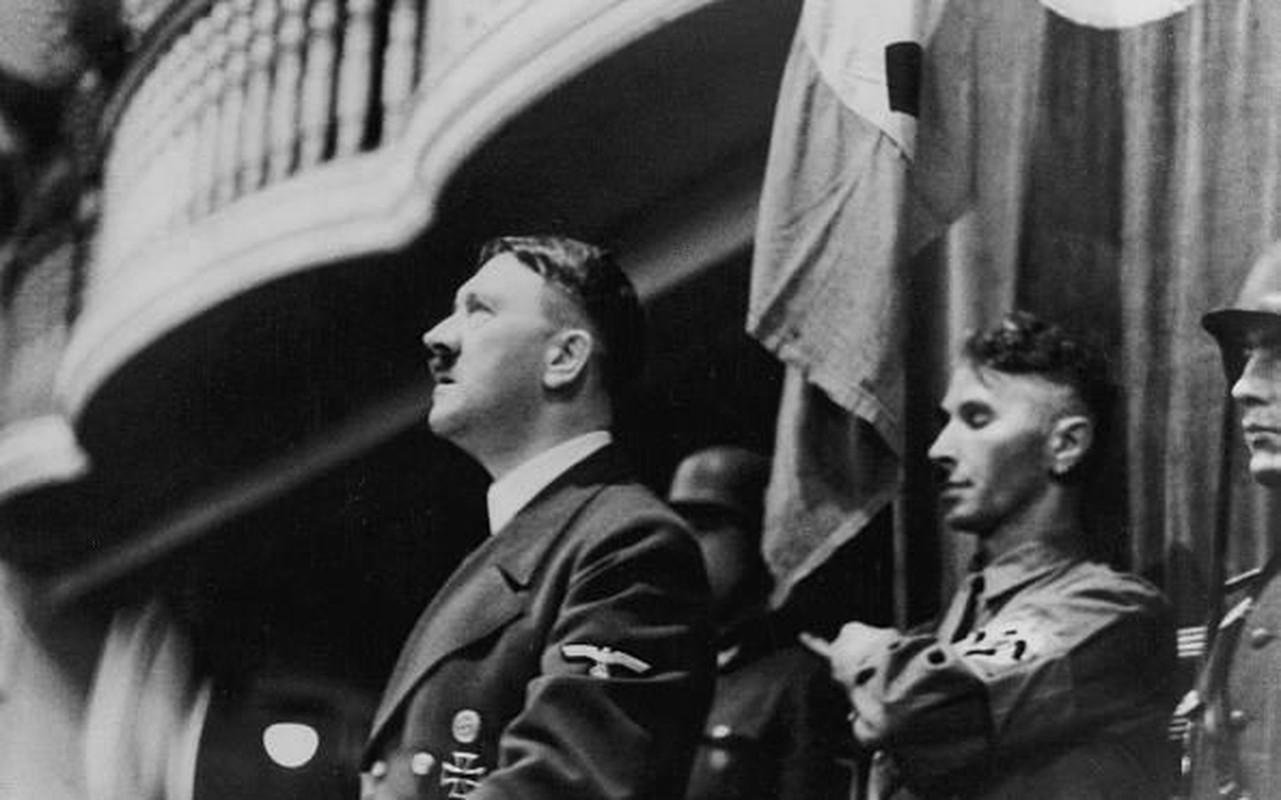 Bat duoc con trai Stalin, Hitler muon doi lay nguoi nao?-Hinh-3