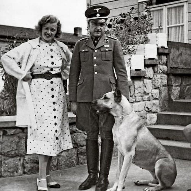 "Toi ac cua nu ""phu thuy"" lam viec cho Hitler-Hinh-2"