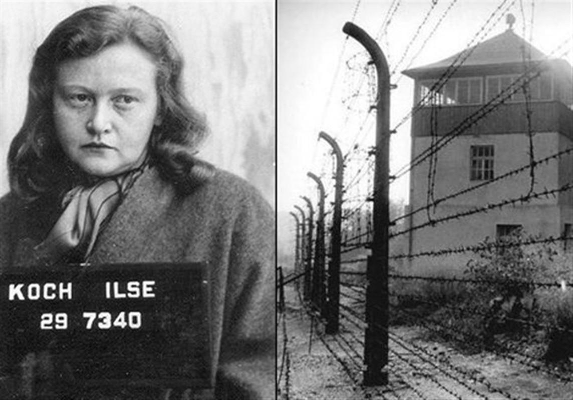 "Toi ac cua nu ""phu thuy"" lam viec cho Hitler-Hinh-5"