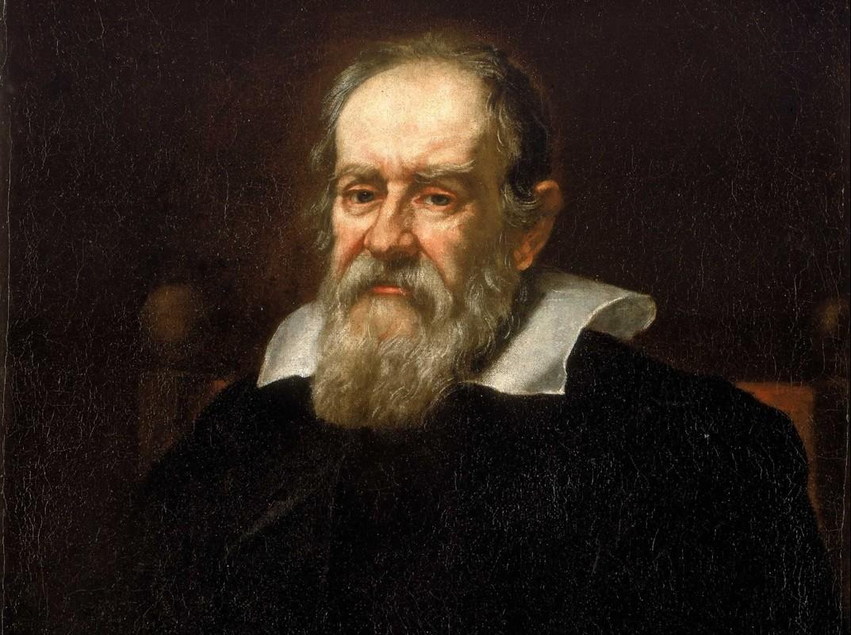 Cuoc doi it biet ve nha thien van hoc Galileo Galilei-Hinh-2
