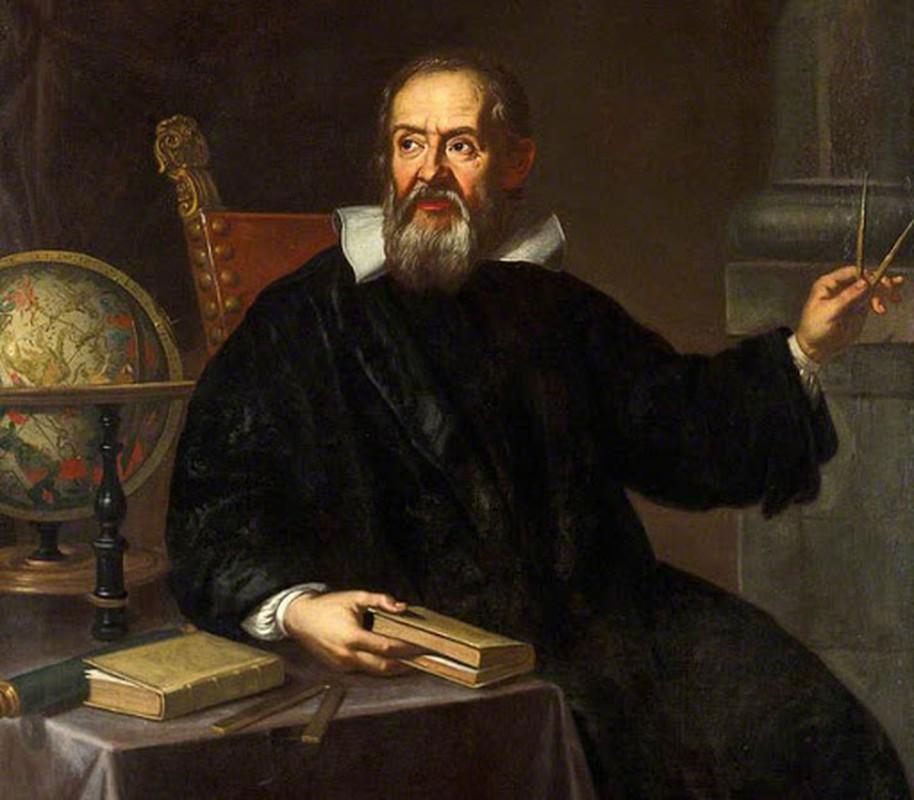 Cuoc doi it biet ve nha thien van hoc Galileo Galilei-Hinh-4