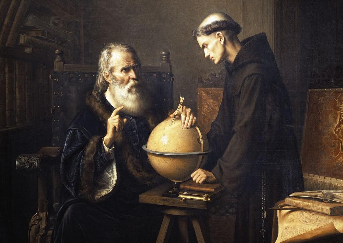 Cuoc doi it biet ve nha thien van hoc Galileo Galilei-Hinh-6