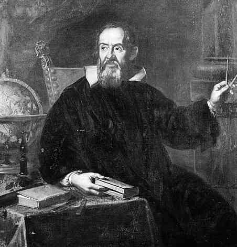 Cuoc doi it biet ve nha thien van hoc Galileo Galilei-Hinh-7