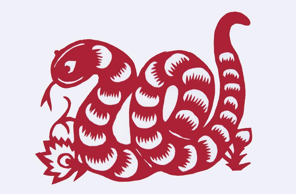 3 con giap vuong tai uong, song gio trong cong viec lan tinh cam-Hinh-8