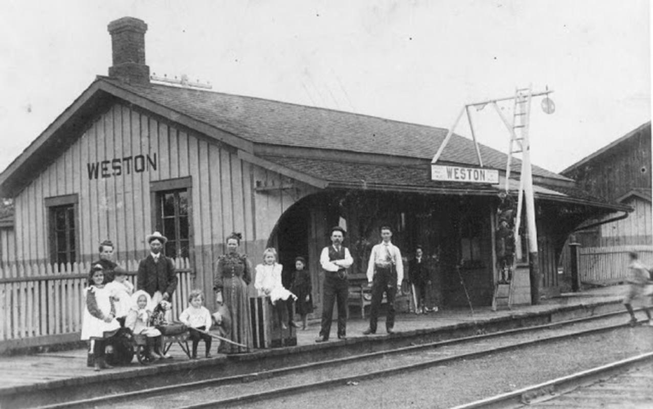 Bo anh thanh pho Toronto rat doi binh yen nhung nam 1900-Hinh-4