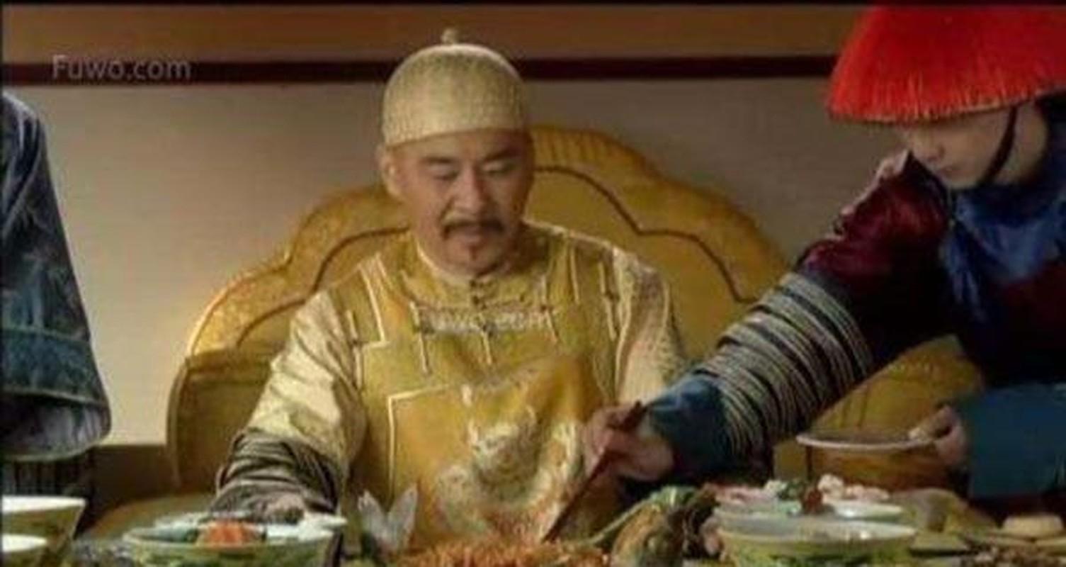 Do an thua cua hoang de nha Thanh xu ly the nao?-Hinh-5