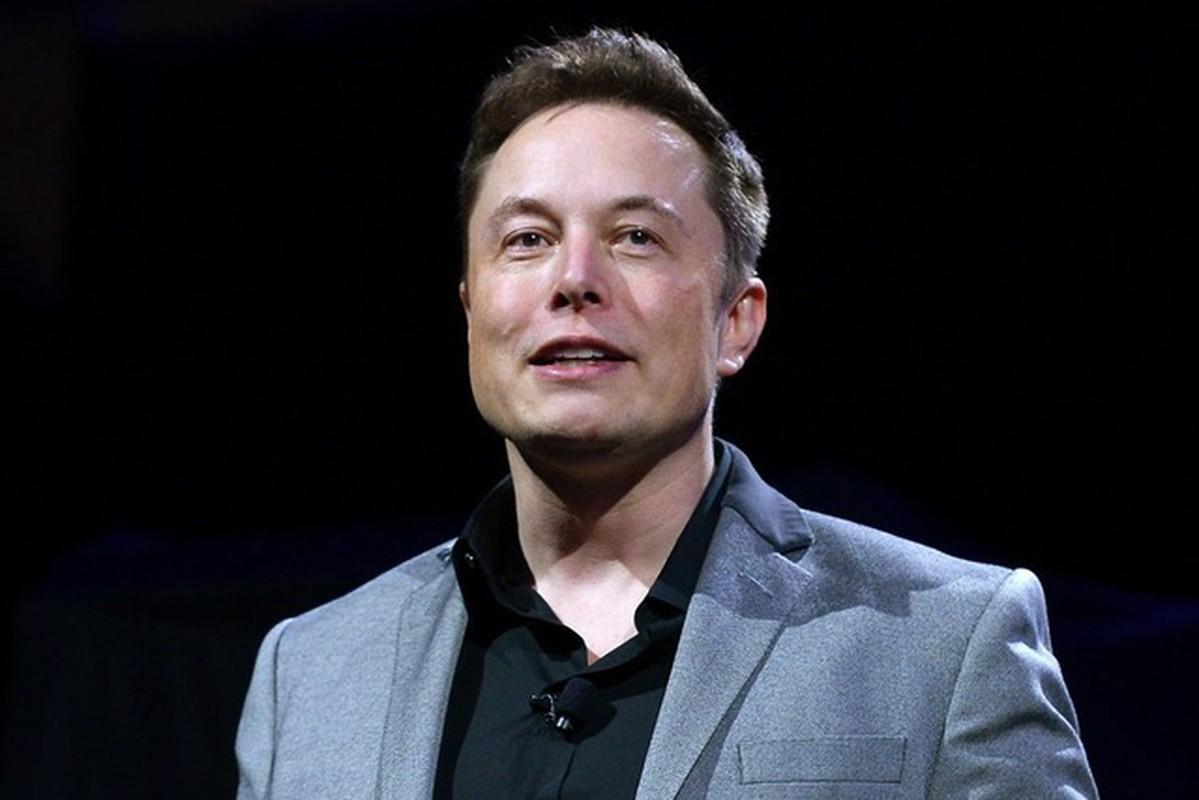 Ty phu Elon Musk - nhan vat gay tranh cai nhieu nhat tren Twitter-Hinh-10