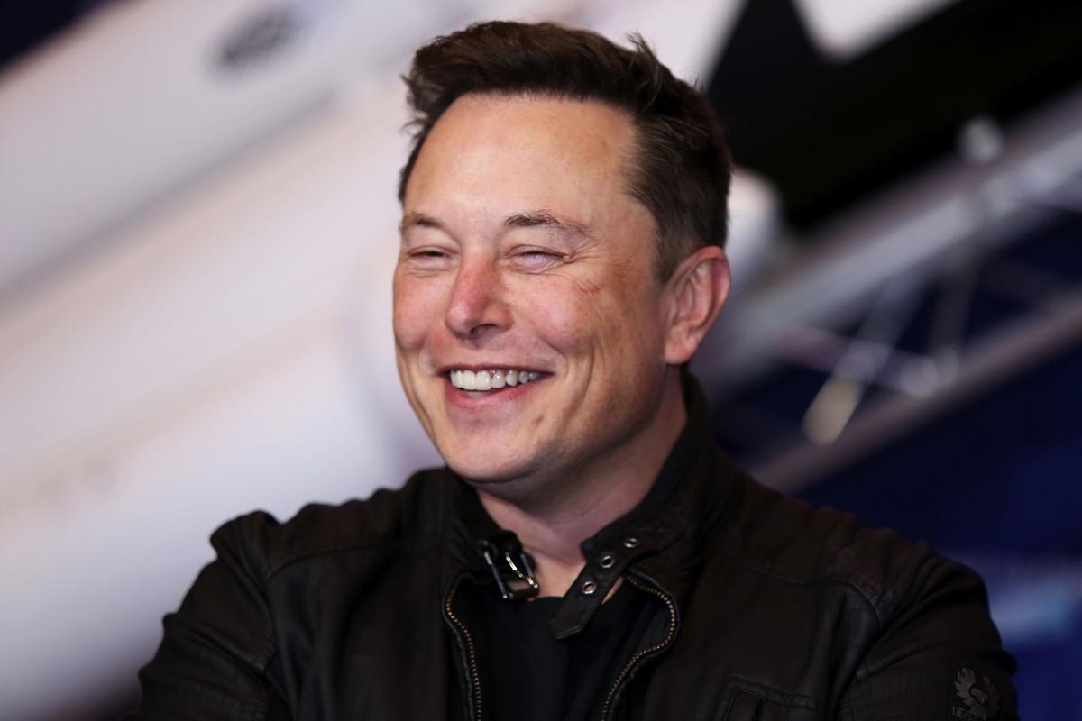 Ty phu Elon Musk - nhan vat gay tranh cai nhieu nhat tren Twitter-Hinh-4