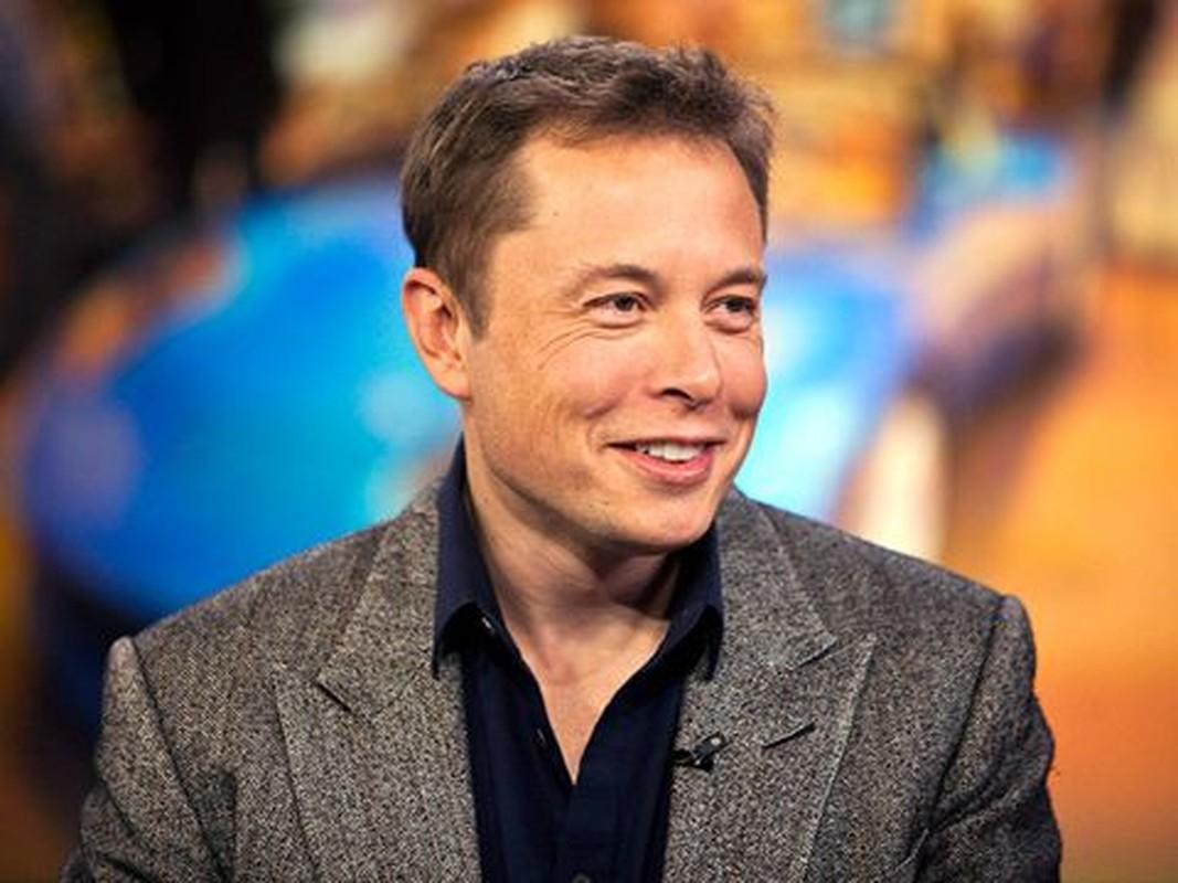 Ty phu Elon Musk - nhan vat gay tranh cai nhieu nhat tren Twitter-Hinh-9