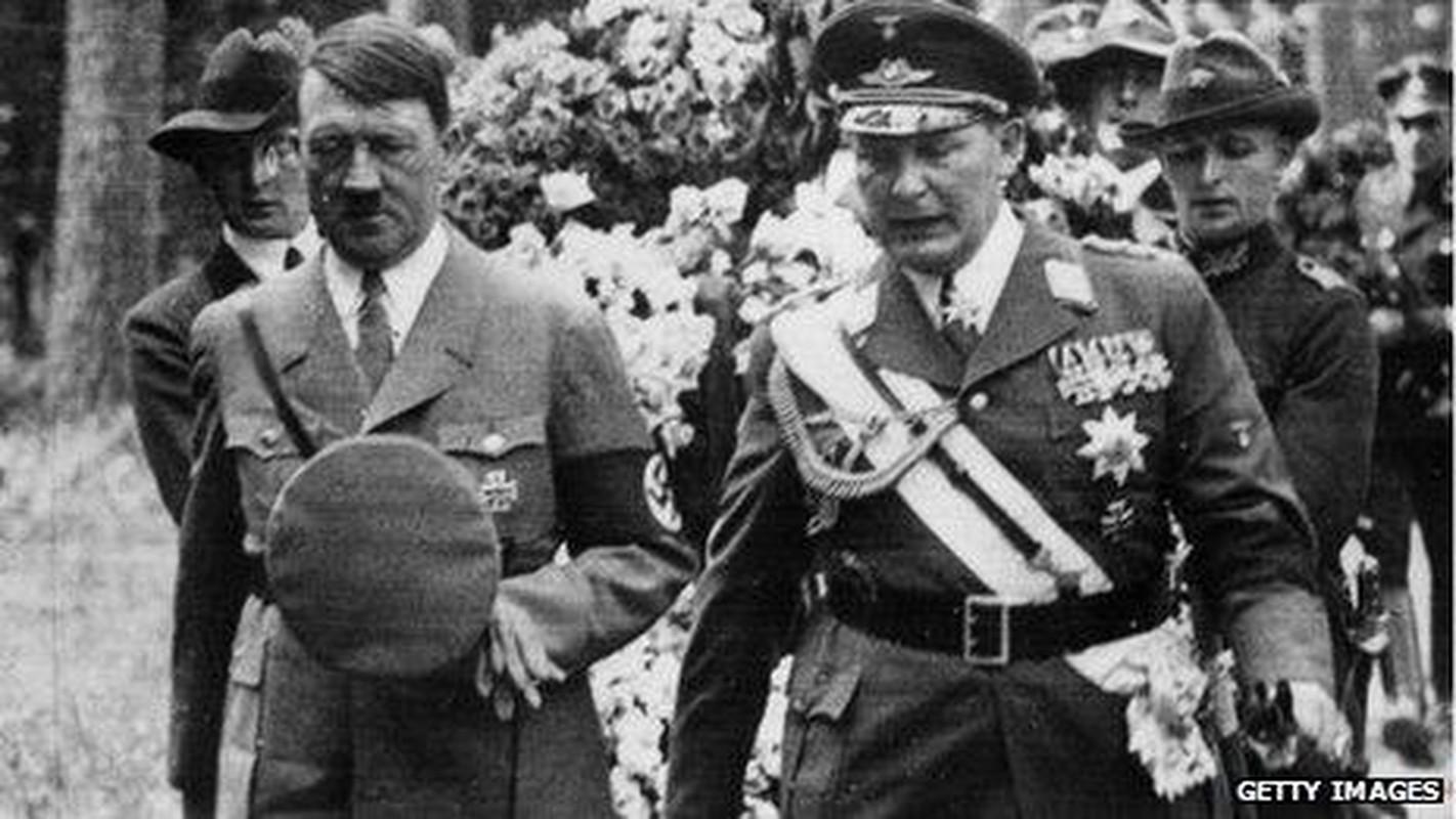Ket tham cho tay sai dac luc cua trum phat xit Hitler-Hinh-3