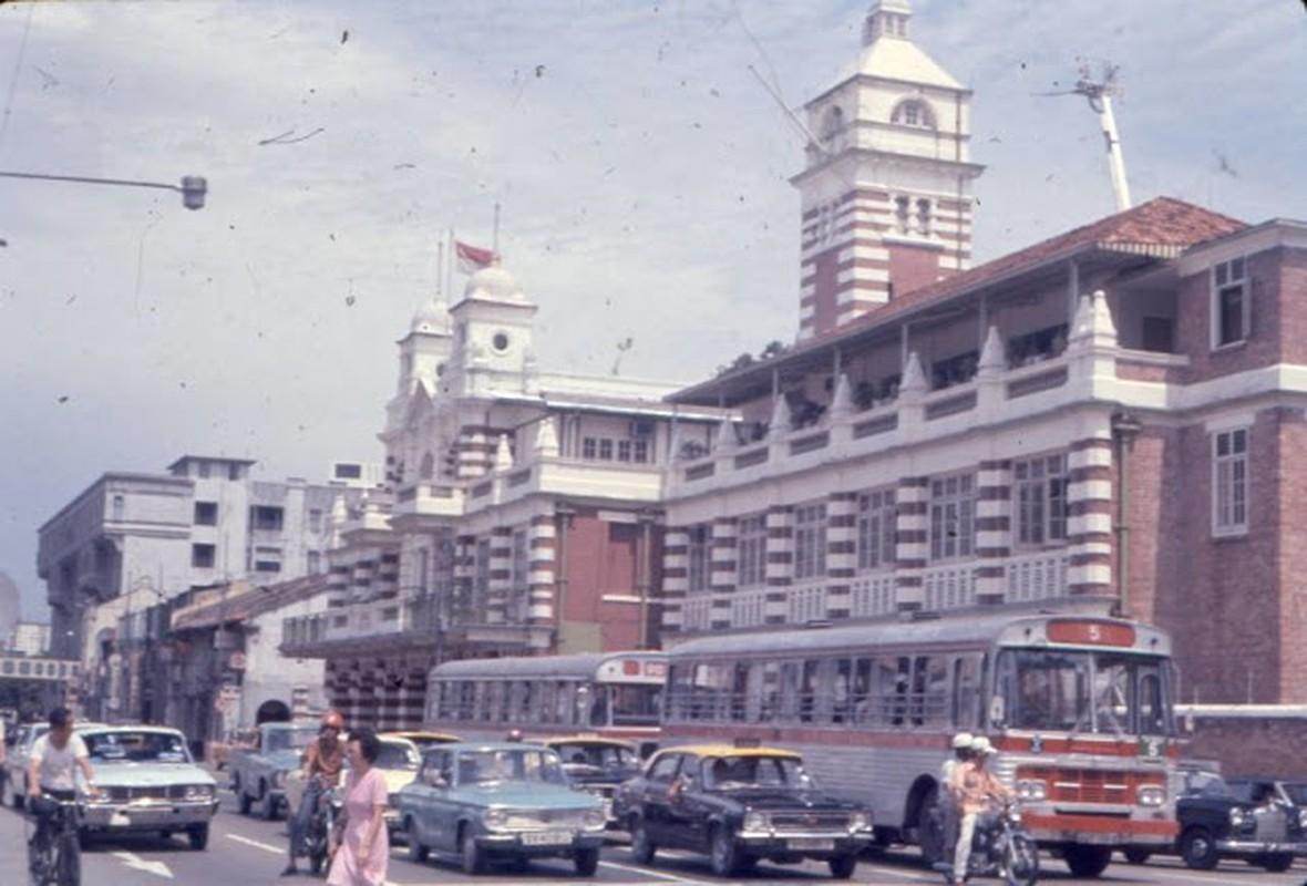 Loat anh Singapore sau doi moi nam 1970 khien the gioi phai tram tro-Hinh-10