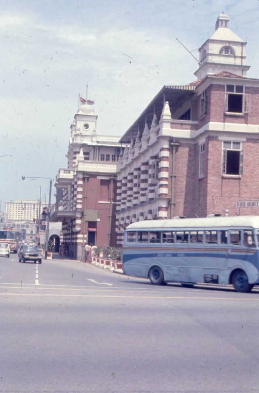 Loat anh Singapore sau doi moi nam 1970 khien the gioi phai tram tro-Hinh-5