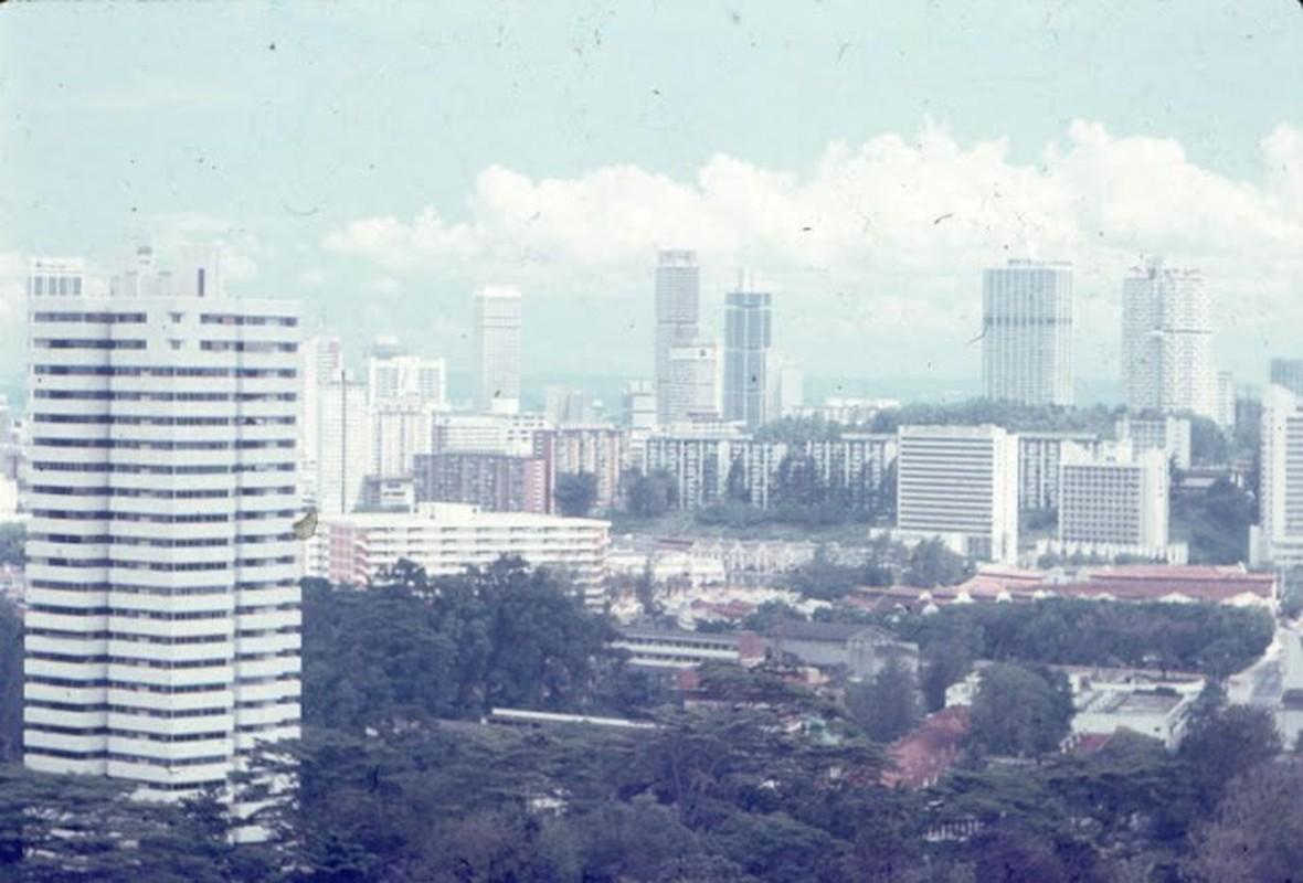 Loat anh Singapore sau doi moi nam 1970 khien the gioi phai tram tro-Hinh-9