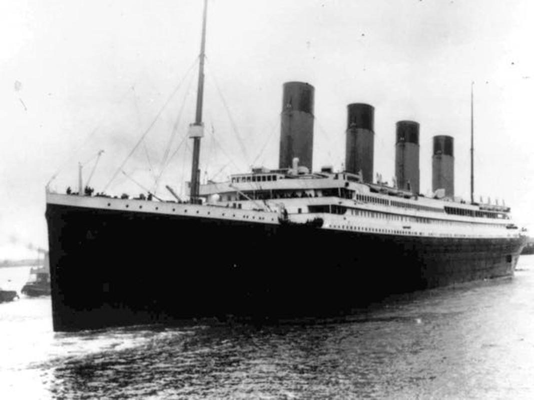 Bi kich cua vo chong trieu phu giau nhat tren tau Titanic-Hinh-5