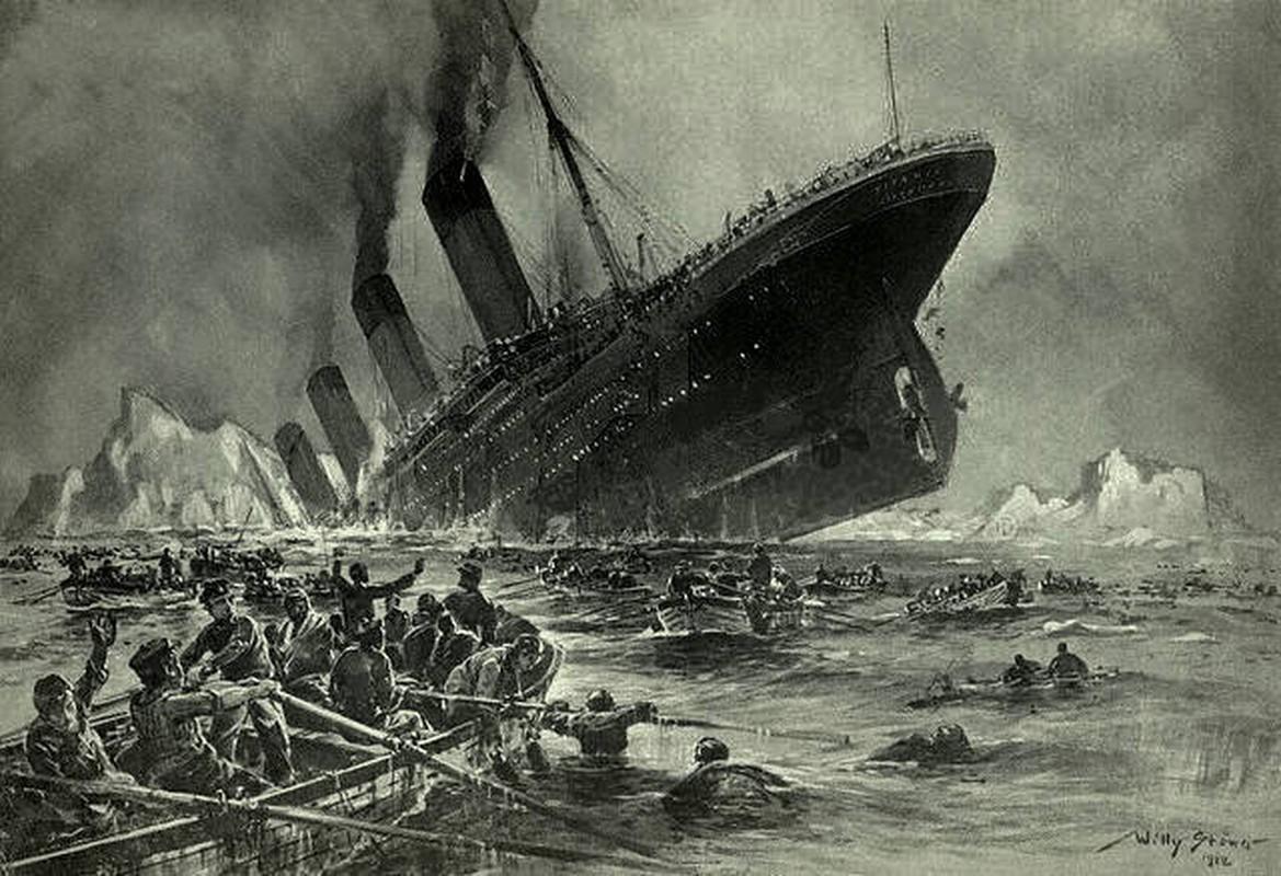 Bi kich cua vo chong trieu phu giau nhat tren tau Titanic-Hinh-6